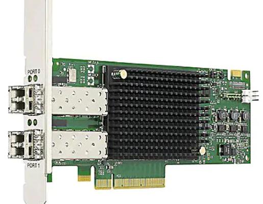 aoc-lpe32002-m2