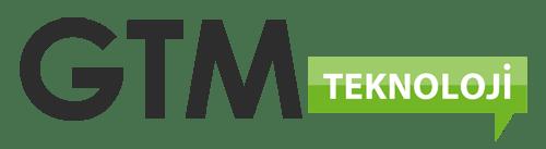 GTM Teknoloji
