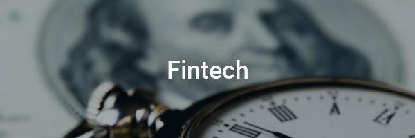 3_EN_Trial_FinancialServices