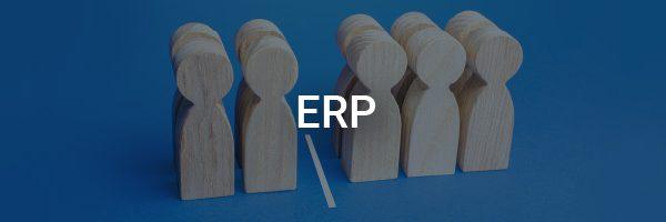 5_EN_Trial_ERP