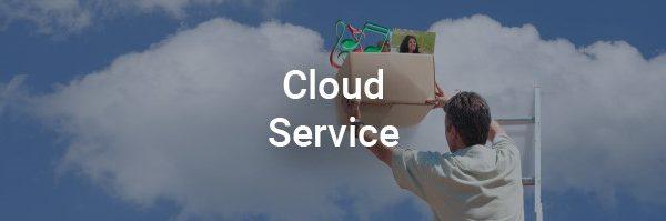9_EN_Trial_Cloud